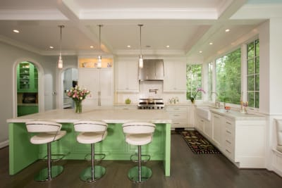 kitchen-100-150-merit-Harry-Braswell-1024x683.jpg