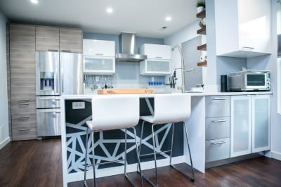 kitchen-30-60-finalist-2-Karma-1024x682.jpg