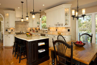 kitchen-30-60-grand-Michael-Nash-1024x683.jpg