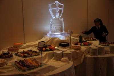CVA-Ice-Sculpture.jpg