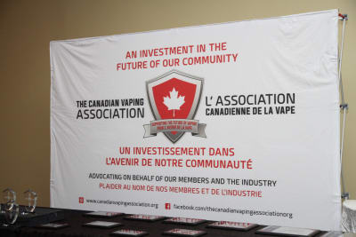 Canadian-Vaping-Association.jpg
