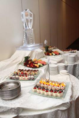 Desserts-Anybody.jpg