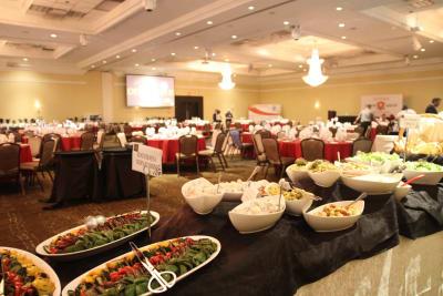 Dinner-Buffet.jpg