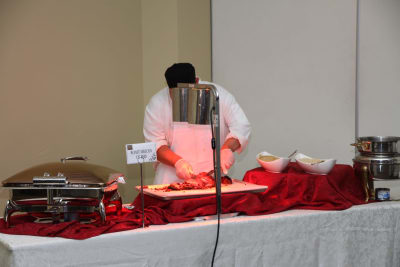 Roast-Beef-Carving-Station.jpg