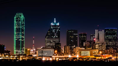 Dallas-Skyline-X2.jpg