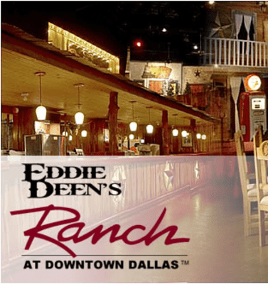 Eddie-Deens-Ranch-with-logo.png