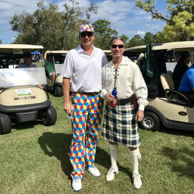 2018-Golf-Tournament-2-resized.jpg