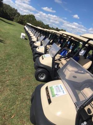 2018-Golf-Tournament.jpg