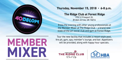 40Below_MemberMixer_ForestRidge_November_2018.jpg