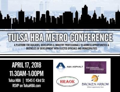 April---Metro-Conference-Flyer.jpg