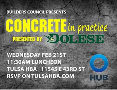 Builders_ConcreteInPractice_Feb_2018.jpg