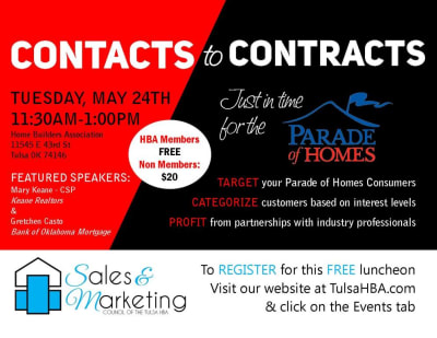 Contacts-to-Contracts.jpg