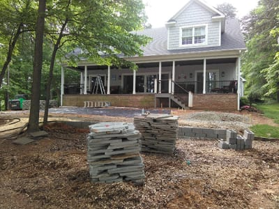 Distinctive-Design---Build---Remodel--LLC-629.jpg