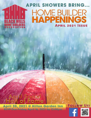April2021-Cover-w1275.jpg
