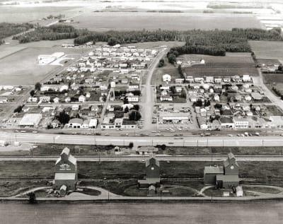 VillageofSpruceGrove1965c.jpg