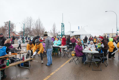 Winter-Fest---wide-angle-shot-5.jpg