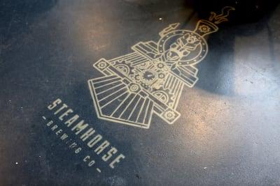 steamhorse-14.JPG