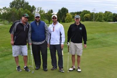 annual-golf-outing(1).jpg