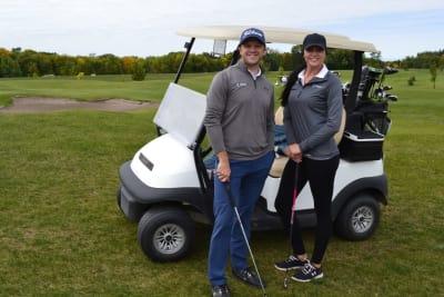 annual-golf-outing(2).jpg