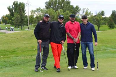 annual-golf-outing(3).jpg