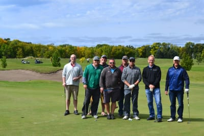 annual-golf-outing.jpg