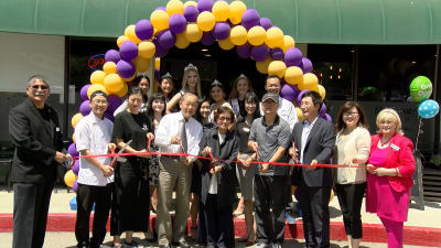 Mr.-Baker-Ribbon-Cutting-2.jpg