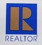 Sticker provided by Williamson County Association of Realtors®
