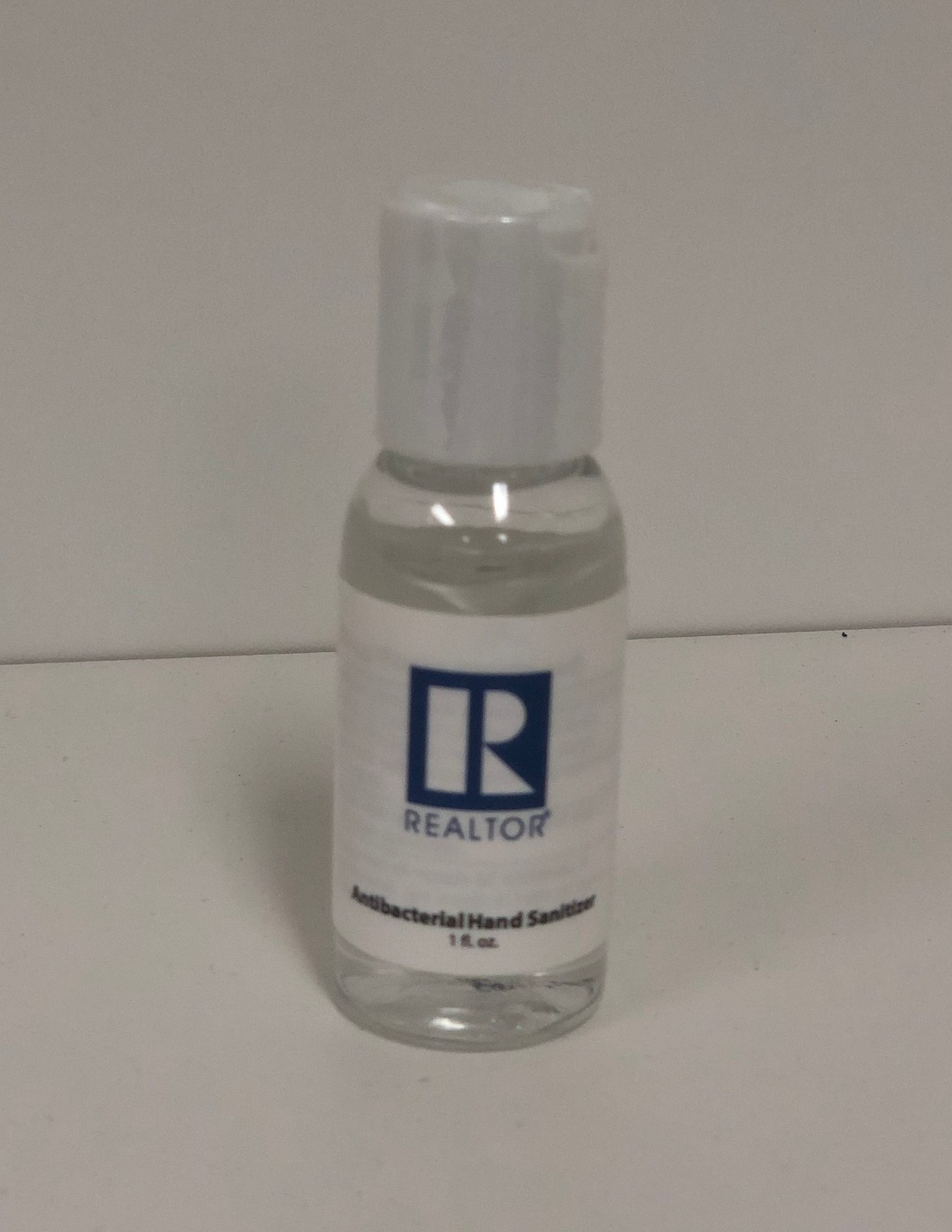Sanitizer, hand sanitizer, realtor sanitizer, realtor