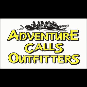 https://adventure-calls.com/