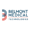 Belmont Instrument LLC