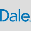 Dale Medical Products, Inc.