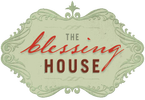 The Blessing House