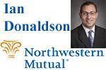 Northwestern Mutual - Ian Donaldson