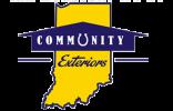 Community Exteriors, Inc