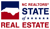 State of Real Estate
