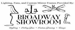 Broadway Showroom