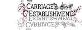 The Carriage Establishment | Logo