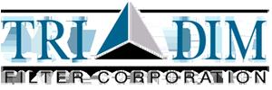 Tri-Dim Filter Corporation