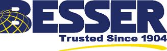 Besser Logo