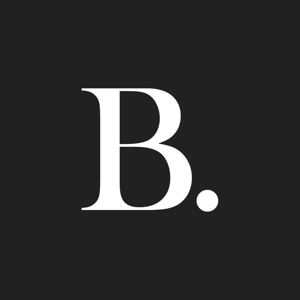 Branded Digital Agency
