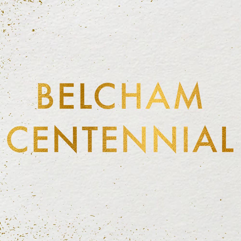 BelCham