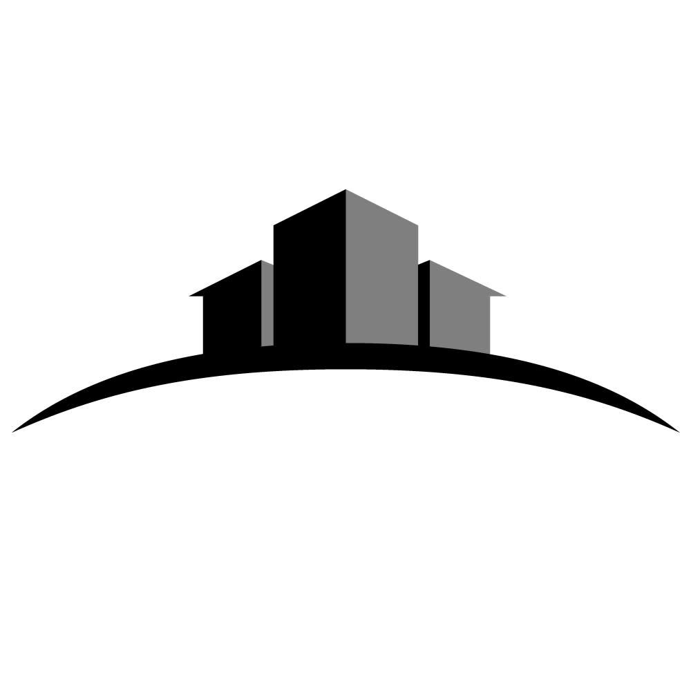Logo - GMAR