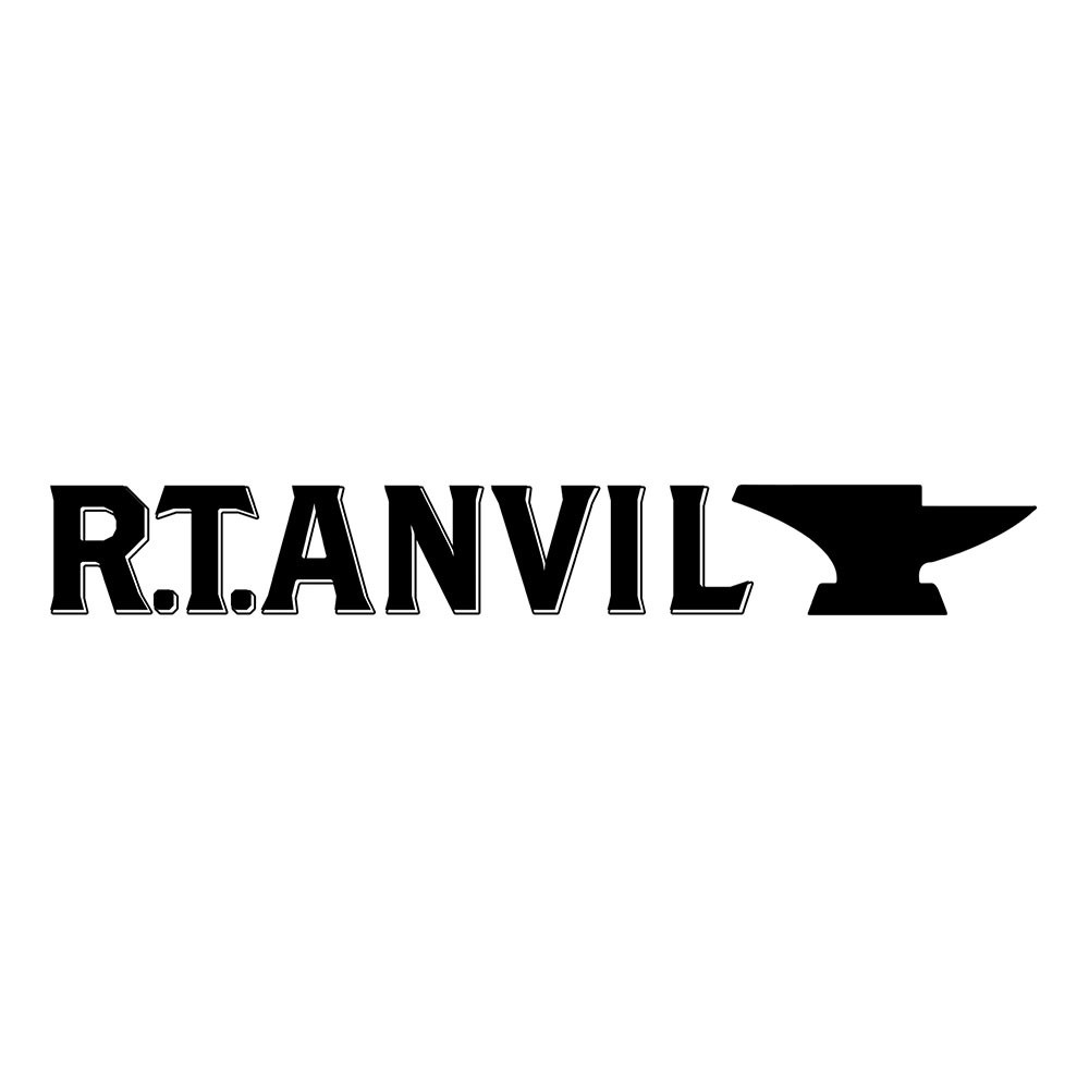 Anvil Customs Logo