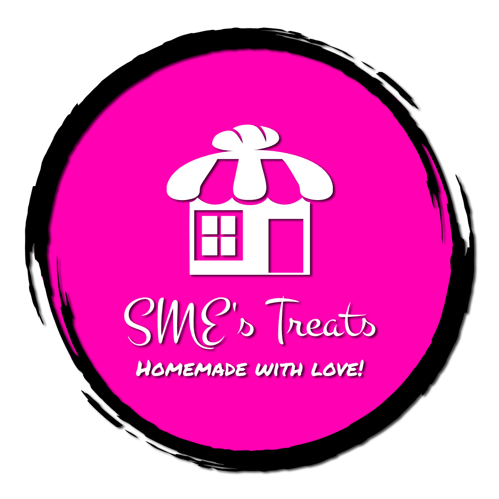 SME's Treats Logo