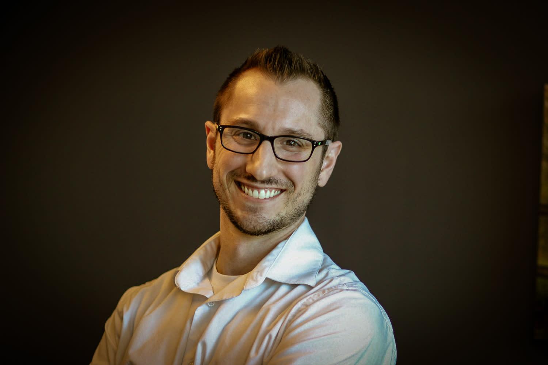 Brandon Laws: Xenium HR