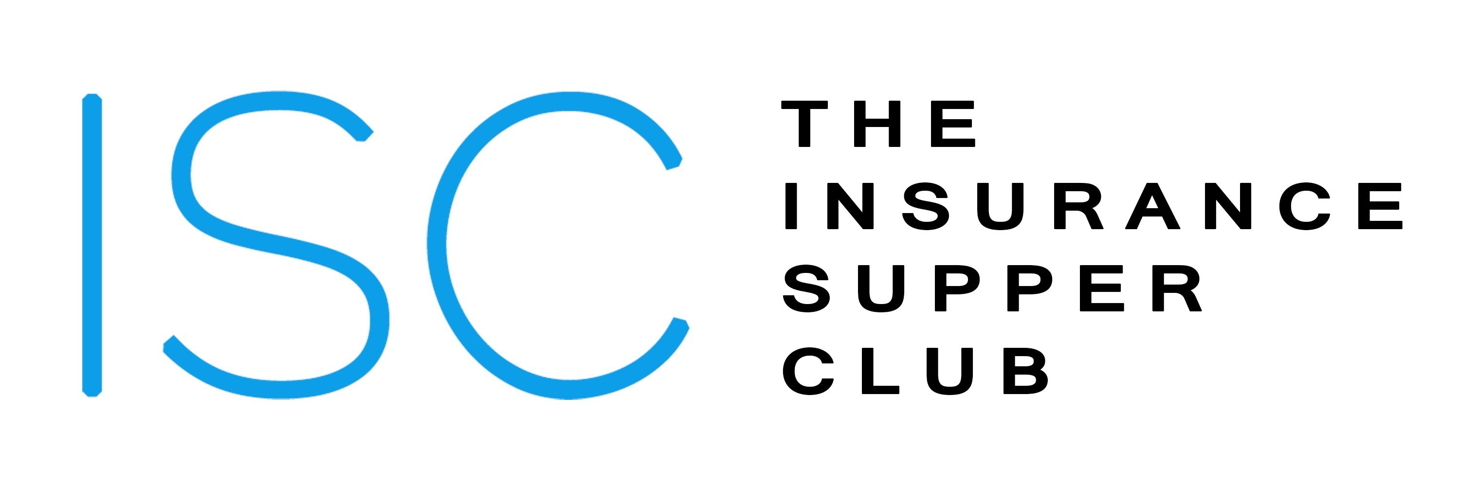 The Insurance Supper Club