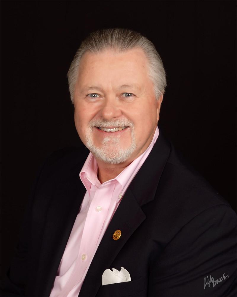 Frank Ramey, DBA Plan Now Financial - Lincoln Financial Securities