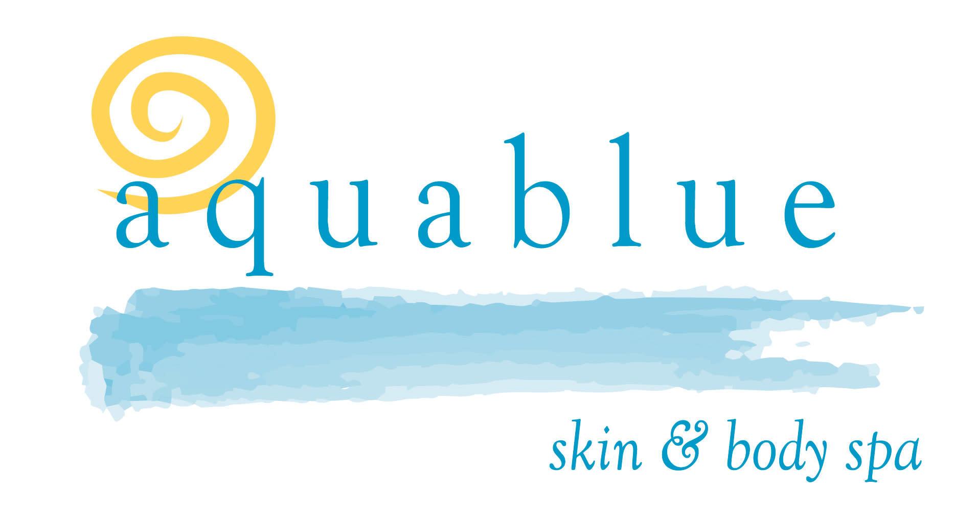 AquaBlue Skin & Body Spa Inc