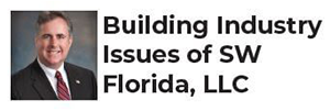 Building Industry Issues of SW Florida, LLC