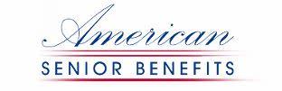American Senior Benefits